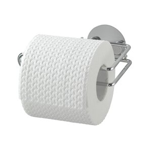3025159-00000 Toilettenpapierhalter Turbo-Lo