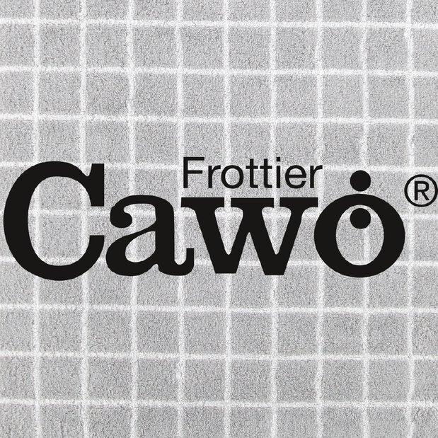 CaWö Frottiertücher