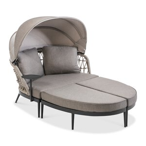3552517-00000 Daybed