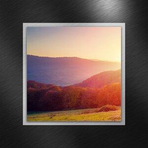 3308545-00000 Landschaft FelderHerbstlandsch