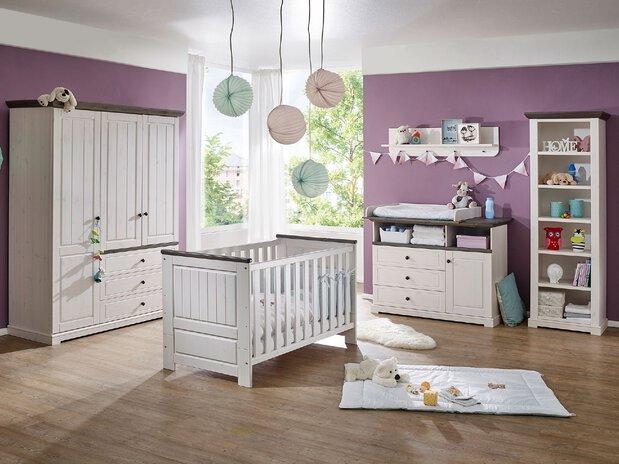 Babyzimmer Jolina