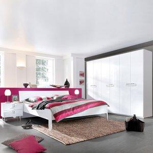 3558182-00001 Schlafzimmer