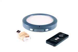 3462594-00000 LED-Akku-Leuchte