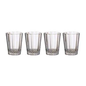 3365664-00000 Wasserglas-Set Opéra 4 tlg.