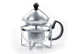 3275046-00000 Tee-Kaffeezubereiter Mats 0,6