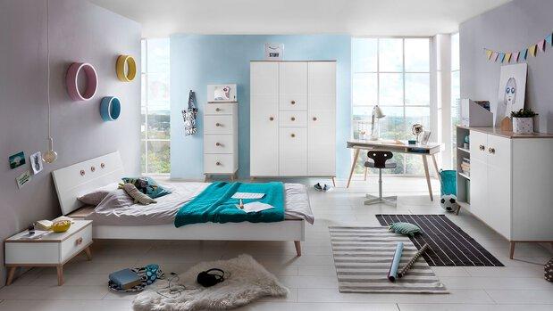 Kinder- und Jugendzimmer Billund