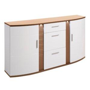 2827934-00004 Sideboard