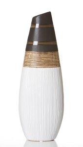 2948335-00000 Vase Maranello 40 cm
