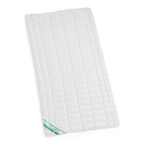 80 Badenia Clean Cotton M020581-00000