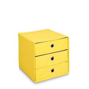Faltbox M001519-00000