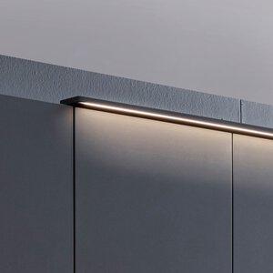 3602468-00001 LED-Aufsatzleuchte