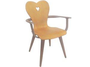 3471900-00001 Sessel