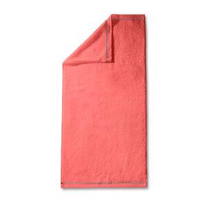 3475922-00003 Handtuch Box Solid ESPRIT