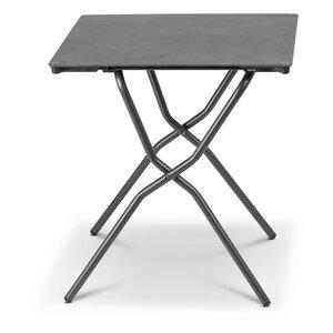 3124184-00001 Tisch 68x64cm Quadrat