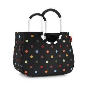 2934770-00000 Loopshopper L dots