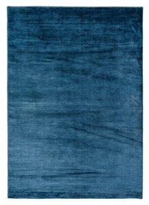 46- Joop! Soft 190 020 Blau