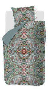 3482575-00000 135200 Bettw. Sultans Carpet