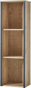 3309389-00001 Oberschrank-Regal