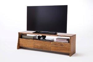 3249860-00002 TV-Lowboard