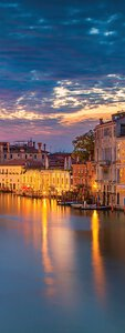 3308435-00000 Städte VenedigI love Venice II