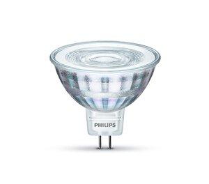 3094739-00000 GU5,3/5 W LED