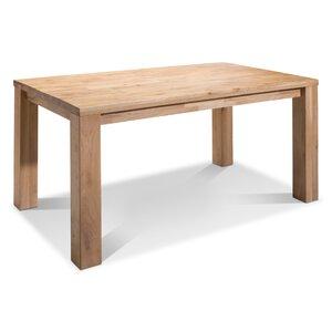 2887218-00001 Tisch 160 cm
