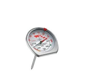 2540189-00000 Kombi-Thermometer Ofen/Braten