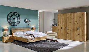 3229945-00001 Schlafzimmer