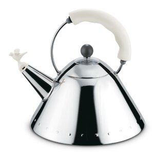 2834707-00000 Wasserkessel Bird Kettle 2,0l