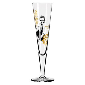 "3605468-00000 Champagner ""Goldnacht"" #12"