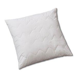 80 Betten Duscher Comfort
