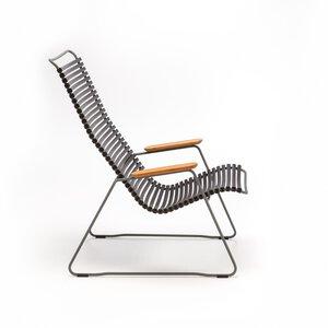 3485567-00001 Lounge Stuhl