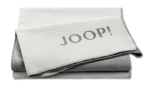 2793182-00052 Decke JOOP! Uni-Doubleface