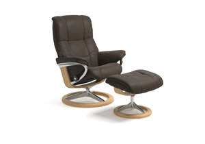 Stressless - Mayfair Signature M020090-00000