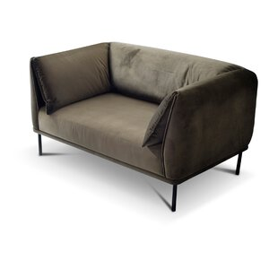 3225883-00001 Loveseat