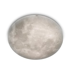 """3350563-00000 Deckenleuchte """"Lunar"""""""