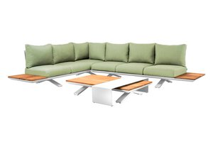 3530529-00007 Lounge Set groß