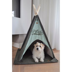 3567358-00000 TIPI Canvas Olive/Ice