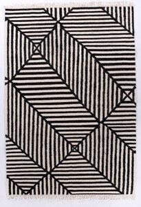 46- Criss Cross M027976-00000