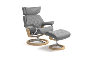 Stressless - Skyline Signature M020376-00000