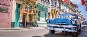 3308035-00000 Städte CubaCafe Cuba I
