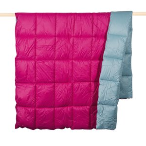 3539535-00004 140200 Decke Garment