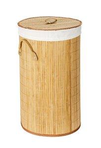 2200378-00000 Wäschesammler Bamboo