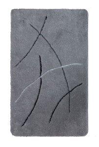 69 BBM Mikado hellsilber M014737-00000