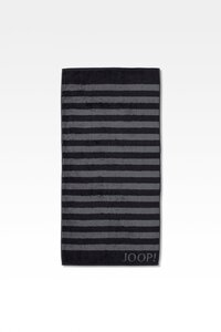 82 JOOP Classic Stripes 80 x 150 cm M026621-00000