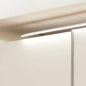 3559002-00000 LED-Aufsatzleuchte