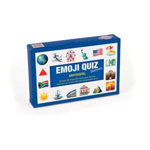 3316312-00000 Kennst du das Emoji Spiel Reis