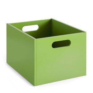 Aufbewahrungsbox M000965-00000