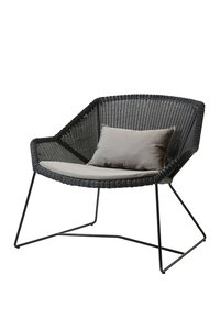 2936944-00003 Kissensatz Lounge Sessel