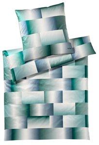 81 Joop Range silberblau M023958-00000